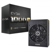 EVGA SuperNOVA 1000 G1 120-G1-1000-VR 1000W 80 PLUS Gold ATX12V Power Supply 120-G1-1000-VR