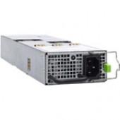 Extreme Networks AC Power Supply - 110 V AC, 220 V AC Input Voltage - 80% Efficiency 10914