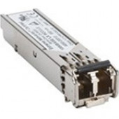 Extreme Networks 1000BASE-SX SFP, Hi - 1 x 1000Base-SX1 Gbit/s 10051H