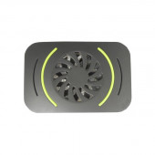 Gelid Solutions NC-RC-01 Universal Cooler Icy Pad NC-RC-01