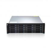 Gooxi ST301-S16REH LGA1150/ DDR3 3U Rackmount Server Barebone System ST301-S16REH