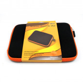 iMicro R-250 Neoprene Sleeve for iPad R-250