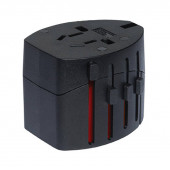 iMicro PS-ADP102 Universal Travel Adapter PS-ADPT102
