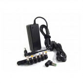 iMicro 65W Universal Notebook Adapter(Black) PS-ADPT65W