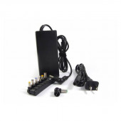 iMicro 90W Universal Notebook Adapter(Black) PS-ADPT90W