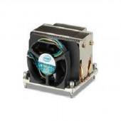 Intel BXSTS200C CPU Fan for LGA2011 BXSTS200C