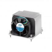 Intel BXSTS100A Active Heatsink with Fixed Fan BXSTS100A