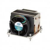 Intel BXSTS100C Passive/Active Combination Heatsink with Removable Fan BXSTS100C