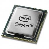 Intel Celeron G1840 Haswell Processor 2.8GHz 5.0GT/s 2MB LGA 1150 CPU, OEM CM8064601483439