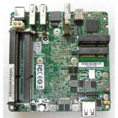 Intel BLKD33217CK Intel Core i3-3217U 1.8GHz/ Intel QS77/ DDR3/ A&V/ UCFF Motherboard & CPU Combo BLKD33217CK