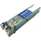 Juniper 1000BASE-SX SFP Module - 1 x 1000Base-SX EX-SFP-1GE-SX