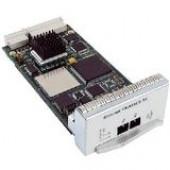 Juniper 1000Base-LX Gigabit Ethernet SFP Module - 1 x 1000Base-LX SFP-1GE-LX