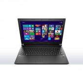 Lenovo IdeaPad B50-80 80EW02FPUS 15.6 inch Intel Core i5-5200U 2.2GHz/ 4GB DDR3L/ 500GB HDD/ USB3.0/ Windows 10 Home Notebook (Black) 80EW02FPUS