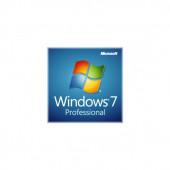 Microsoft Windows 7 Professional SP1 32-bit (1-Pack), OEM FQC-08279