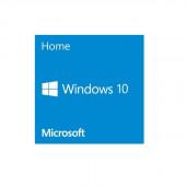 Microsoft Windows 10 Home Operating System 64-bit English (1-Pack), OEM KW9-00140