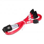Norco C-SFF8087-4S Discrete to SFF-8087 Reverse Breakout Cable C-SFF8087-4S