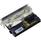 Printronix 203 dpi Thermal Printhead - Thermal Transfer 251011-001