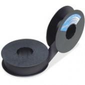 Printronix Black Ribbon - Black - Dot Matrix - 50 Million Characters 107675-007