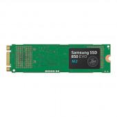 Samsung 850 EVO Series 120GB M.2 SATA3 Solid State Drive, Retail (3D V-NAND) MZ-N5E120BW