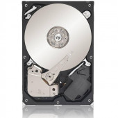 Seagate Technology Seagate ST500DM002 500GB 7200RPM SATA3/SATA 6.0 GB/s 16MB Hard Drive (3.5 inch) ST500DM002