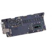 APPLE Macbook Pro Late 2013 Motherboard 8gb W/ Intel I5-4258u 2 661-8145