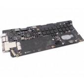 APPLE Macbook Pro 13 Late 2013 Motherboard 8gb W/ Intel I5-4288u 2.6ghz Cpu 661-8146