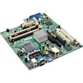 APPLE Macbook Pro 15 Mid-2014 16gb Motherboard W/ Intel I7-4870hq 2.5ghz Cpu 661-00676