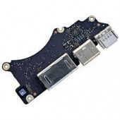 APPLE Retina Macbook Pro 15 A1398 Right I/o Board 661-8312