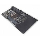 APPLE Macbook Air 13 A1466 Logic Board 1.6ghz I5, 4gb 661-02391