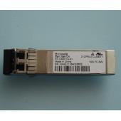 BROCADE 10g Fibre Channel Short-wave 850nm 300m Transceiver 57-1000114-01