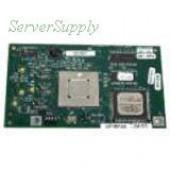 CISCO Des / 3des / Aes Vpn Encryption Module Cryptographic Accelerator AIM-VPN/SSL-3