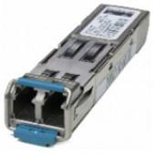 CISCO 10gbase-sr Sfp+ Transceiver Lc/pc Mmf For Cisco Nexus 5000 Series Switches, Cisco Nexus 7000 Series Switches SFP-10G-SR