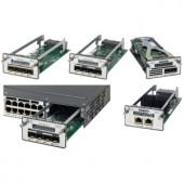 CISCO 10g Service Module Expansion Module 2 Ports C3KX-SM-10G