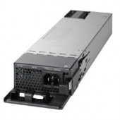 CISCO 1100 Watt Ac Power Supply For Cisco Catalyst 3850-48f-e 3850-48f-l 3850-48f-s 341-0354-02
