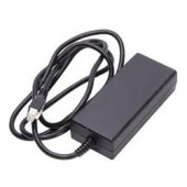 CISCO 110/220 Volt Power Adapter For Cisco 801 802 803 804 806 Routers PWR-800-WW1
