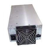 CISCO 1050 Watt Power Supply For Ws-p4603 Ws-x4608 34-1562-01