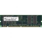 CISCO 16gb (1x16gb) 1866mhz Pc3-14900 Cl13 Ecc Registered Dual Rank Ddr3 Sdram Dimm Memory For Server UCS-MR-1X162RZ-A