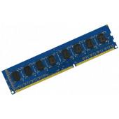 CISCO 16gb (1x16gb) 1333mhz Pc3-10600 2rx4 Fully Buffered Ecc 1.35v Registered Cl9 Ddr3 Sdram 240-pin Dimm Memory Module For Server A02-M316GB1-L
