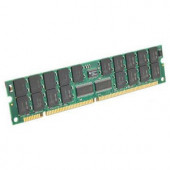 CISCO 16gb (1x16gb) 1866mhz Pc3-14900 Cl13 Ecc Registered Dual Rank Ddr3 Sdram Dimm Memory For Server UCS-MR-1X162RZ-A=