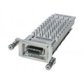 CISCO 10gbase Xenpak Xenpak Transceiver Module 10gbase-cx4 XENPAK-10GB-CX4