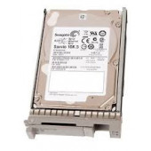 CISCO 1.2tb 10000rpm Sas 6gbps Sff (2.5inch) Hard Drive With Tray UCS-HD12T10KS2-E