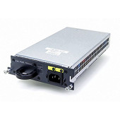 CISCO 1150 Watt Hot Plug Power Supply For Catalyst 3750-e/3560-e/rps C3K-PWR-1150WAC