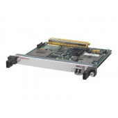 CISCO 1 Port Channelized Stm-1/oc-3 To Ds-0 Shared Port Adapter Expansion Module SPA-1XCHSTM1/OC3