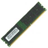 CISCO 16gb (1x16gb) 2400mhz Pc4-19200 Cl17 Ecc Registered 2rx4 1.20v Ddr4 Sdram 288-pin Rdimm Memory For Server UCS-MR-1X162RV-A