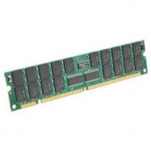 CISCO 16gb (1x16gb) 1866mhz Pc3-14900 Cl13 Ecc Registered Dual Rank Ddr3 Sdram Dimm For Ucs C220 M3 High-density Rack Server UCSMR1X162RZA
