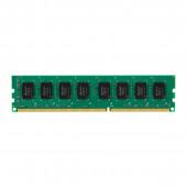 CISCO 16gb (1x16gb) 1866mhz Pc3-14900 Cl13 Ecc Registered Dual Rank Ddr3 Sdram Dimm Memory For Server 15-14068-01