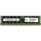 CISCO 16gb (1x16gb) 2133mhz Pc4-17000 Cl15 Ecc Registered Dual Rank 1.20v Ddr4 Sdram 288-pin Dimm Memory For Server 15-102216-01