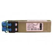 CISCO 100base-fx Sfp Module For 100-mb Ports, 1310-nm GLC-FE-100EX