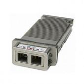 CISCO 10gbps Fibre Channel Lr X2 Transceiver DS-X2-FC10G-LR