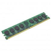 CISCO 16gb (1x16gb) 2400mhz Pc4-19200 Cl15 Ecc Registered 1rx4 1.20v Ddr4 Sdram 288-pin Rdimm Memory For Server UCS-MR-1X161RV-A
